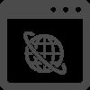 VPNの契約をするかどうか悩んだときに読むべき記事!!4つのポイントから徹底解説