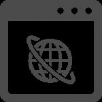 【2017年版】有料VPNランキング!日本人に最適なVPNサービスはこれだ!速度・匿名性から分析!
