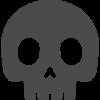 Torとは何なのか?Torの仕組みと匿名性を徹底解説!