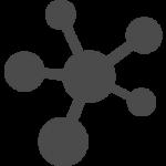 VPNの選び方!重要な7つのポイント!ここが違うそれぞれのVPN
