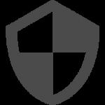 フリーWiFiプロテクションの安全性と危険性。メリットとデメリットも解説【トレンドマイクロVPNアプリ】