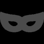 匿名ネットシステム「Tor」に関する管理人の勝手な考察~課題と今後の解決策~