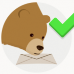 TunnelBearアプリの使い方を解説!iPhone用専用アプリの使用方法は簡単!インストールから設定まで
