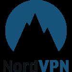 NordVPNを3日間無料で利用する方法!試用する方法!お試しをしたい人必見