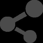 Torrentに最適な3つのVPNを紹介!Torrentするなら絶対に必要!P2Pが許可されてる!?【2018年】