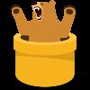 TunnelBearの使い方を徹底解説!Windows版ソフトの使用方法はこれで完璧!