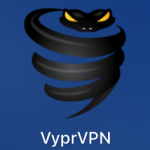 VyprVPNの使い方!【Windows】画像付きで猪でも簡単!日本語で使用方法を解説!