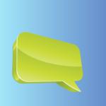 アプリケーションごとにVPNを設定する2つの方法を紹介【コメント返信】