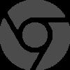 Chromeの拡張機能が用意されている2つのVPNサービスを紹介