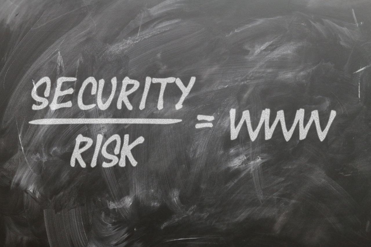 HTTPSで暗号化されていないサイトを利用する危険性と対処方法