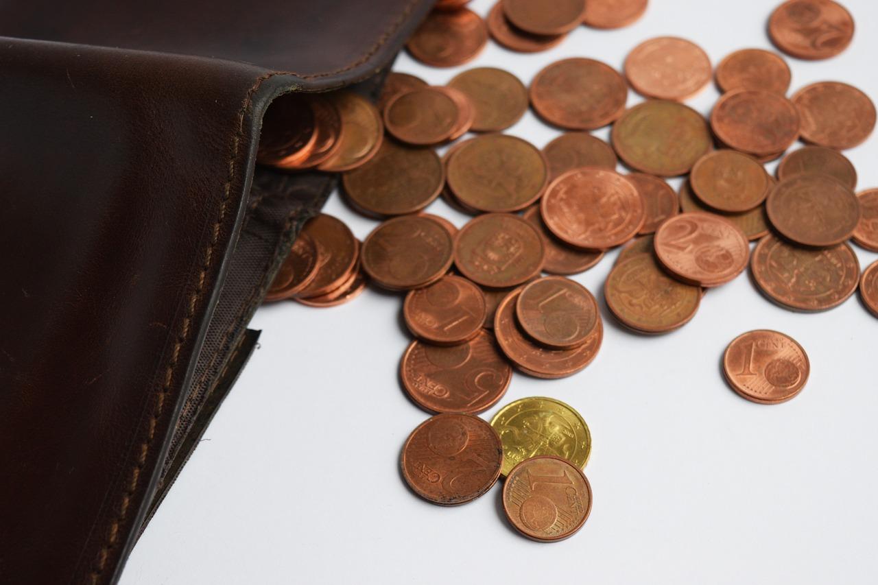 NordVPNの返金を行う方法を解説!30日返金保証制度の利用方法を紹介