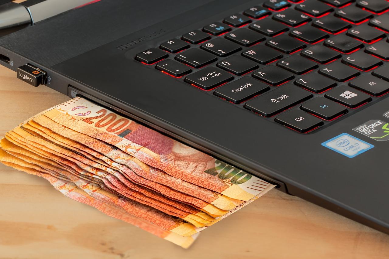 ビットコインを匿名で利用する方法を徹底解説!!VPNの利用が最適なのか?