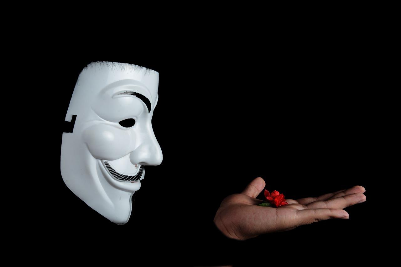 TorとVPNを併用して超匿名性の高いインターネットを利用する方法