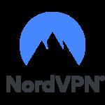 NordVPNのソフトでログインができない。パスワードは合っているのにログインできない時の対処方法