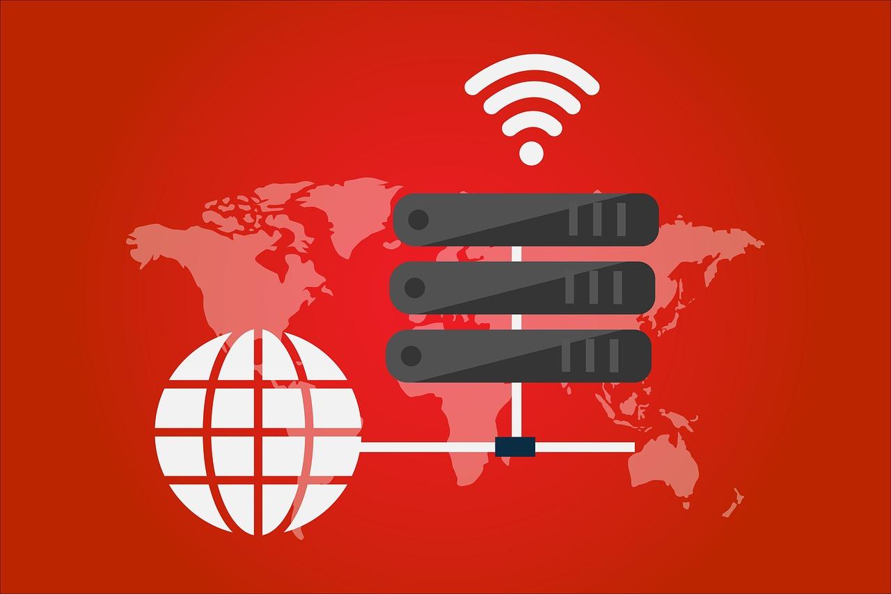 2019年VPNの必要性。VPNが2019年に必須となる理由とその用途を徹底解説