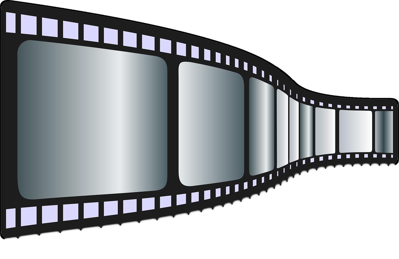 Torブラウザで動画が再生できない?再生が無理なら保存してしまえ!その方法