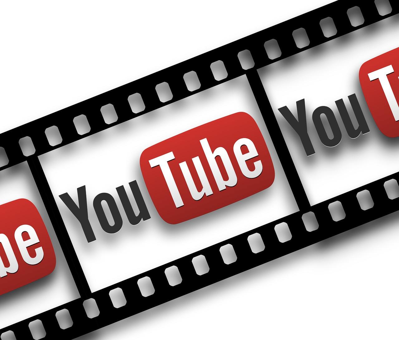 YouTube Premiumの登録・利用に最適なVPNはNordVPNで決まり?その理由を紹介!