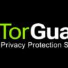 TorGuardの登録から使い方まで徹底解説!!アマゾンプライムビデオを見れるのか?検証してみた!