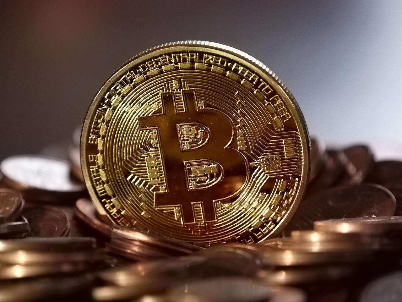Tor・仮想通貨の匿名性は破られたのか。2019年モナコイン流出事件の真相を徹底解説!どうしてTorで身元特定!?