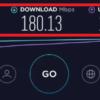 CyberghostのVPNネット速度測定!Hulu・Netflix・AmazoプライムビデオはCyberghostで見れるのか?徹底検証!