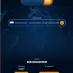 VPN.ACのパソコン版ソフトインストールと使い方・ログイン方法を29枚の画像で徹底解説!ハゲタカでもわかる!