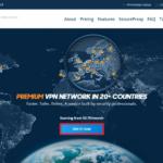VPN.ACの登録を徹底解説!PayPalで安全な支払い!日本語&11枚の画像でわかりやすい!ヒツジでもわかる!