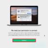 Surfsharkの専用Macソフトのインストール・設定方法を22枚の画像で解説!誰でも簡単