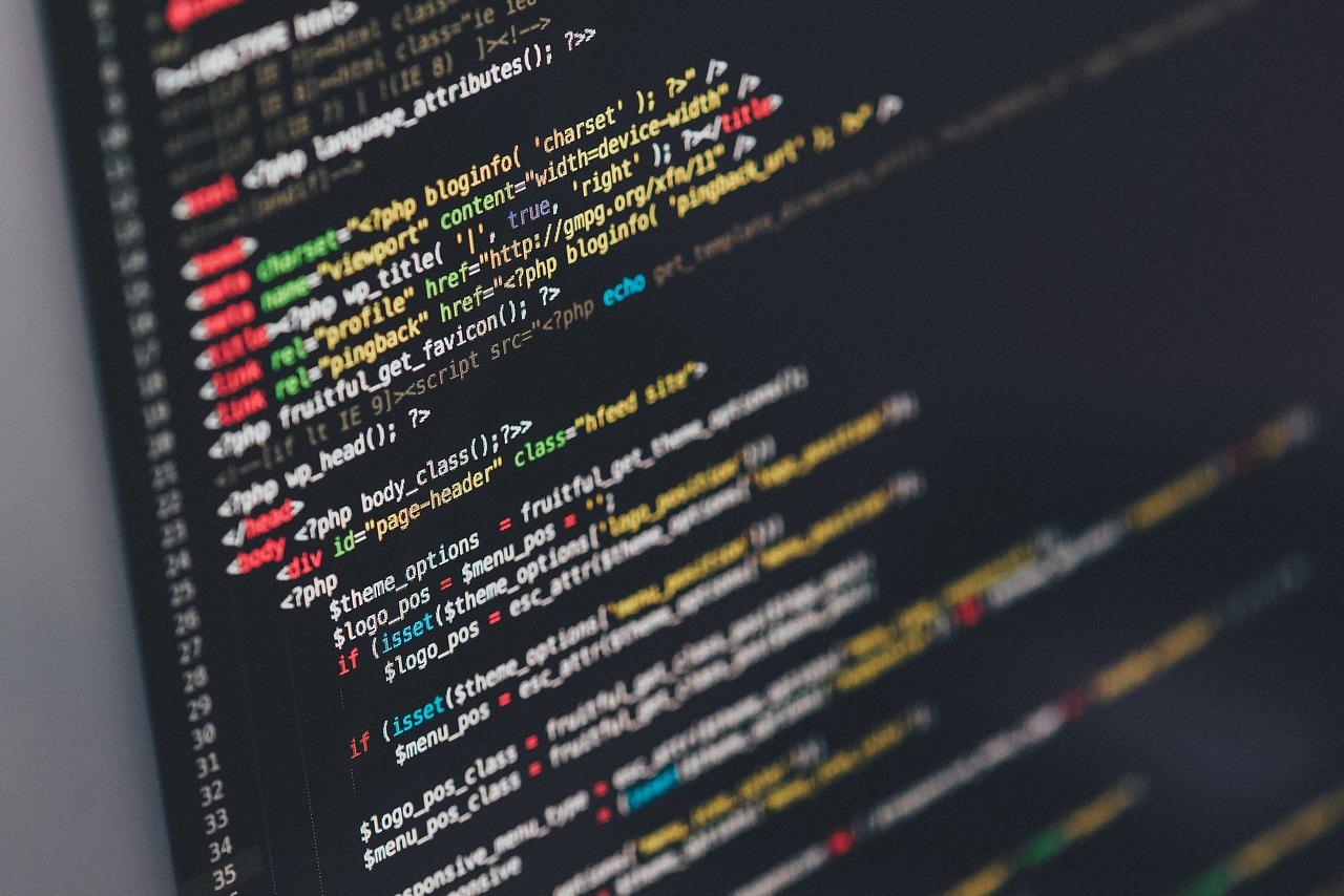Surfshark専用ソフトのインストールと使い方を解説!(windows)【画像20枚】これでVPNに接続できる!