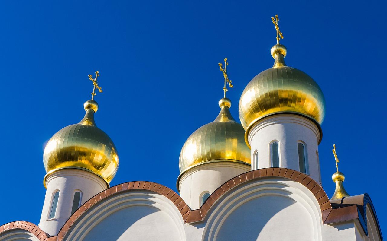 【速報】VPNロシアサーバーが閉鎖!NordVPN,ExpressVPNも利用不可。ロシアがVPNプロバイダーに検閲を要求するが拒否。