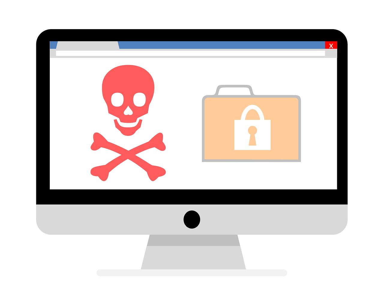 Hola VPN の危険性をチェック!危険すぎて、お金をもらっても使いたくない。