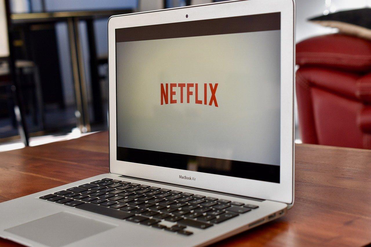 NetflixVPNの契約・登録方法をサルでもわかるように8枚の画像付き解説!