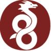 次世代VPNプロトコルWireGuardの仕組みをまとめてみた!メリットとデメリット