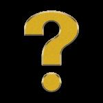 カスペルスキーセキュアコネクションはログを保持してる?危険性は?